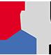 Unija PLHIV organizacija Srbije
